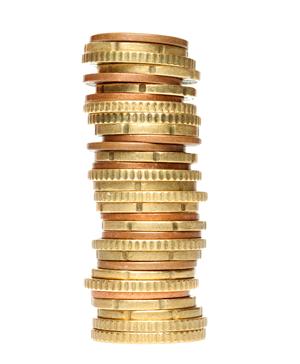 coinbanking