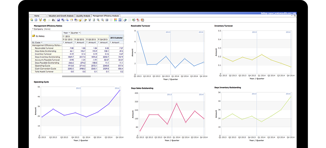 screen-shot-executive-dashboard3