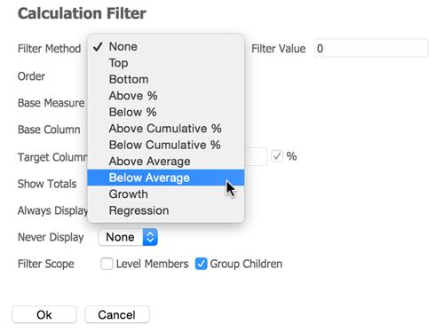 calculation-filter